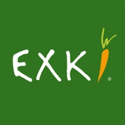 Logo of EXKi 904 Atelier Delivery
